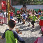 Εγγραφές σε Παιδικούς Σταθμούς 2016