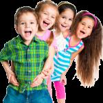 Δωρεάν  Δημοτικοί Παιδικοί Σταθμοί και  Κέντρα Δημιουργικής  Απασχόλησης