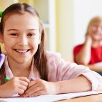 Παράταση αιτήσεων για την Δωρέαν συμμετοχή σε Παιδικούς Σταθμούς και Κέντρα Δημιουργικής Απασχόλησης