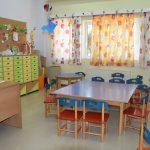 Η ενίσχυση του θεσμού της Προσχολικής Αγωγής, προτεραιότητα της Δημοτικής Αρχής