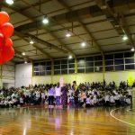 Οι φωτογραφίες από την ανοιξιάτικη γιορτή των ΚΔΑΠ