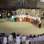 Oλοκληρώθηκε με επιτυχία το Φεστιβάλ του ΔΟΠΠΑΧ