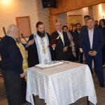 Κοινή εκδήλωση πέντε ΚΑΠΗ του Δήμου Χαλκιδέων