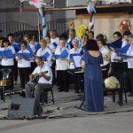 Ολοκληρώθηκε το 5ο Φεστιβάλ του ΔΟΠΠΑΧ
