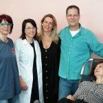 Εθελοντική Αιμοδοσία στο Πνευματικό Κέντρο Ευαγγελίστριας Χαλκίδας