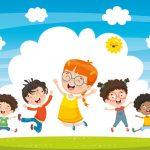 Ξεκίνησε η υποβολή αιτήσεων μέσω ΕΣΠΑ για τους Παιδικούς Σταθμούς τα ΚΔΑΠ και ΚΔΑΠ-ΜΕΑ για το σχολικό έτος 2020-2021