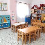 Ξεκινούν οι εγγραφές και οι επανεγγραφές στους Παιδικούς Σταθμούς του Δ.Ο.Π.Π.Α.Χ. για το σχολικό έτος 2021-2022